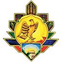Сайт администрации МР «Табасаранский район»